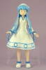 фотография Petit Pretty Figure Series: Ika Musume Super DX Edition