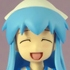 Petit Pretty Figure Series: Ika Musume Super DX Edition