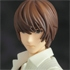 Figutto! Yagami Light