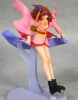 фотография Figure Meister Air Gear: Noyamano Ringo