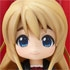Nendoroid K-ON! Yui and Tsumugi: Live Stage Set: Tsumugi
