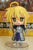 фотография Nendoroid Lucky Star Fate Cosplay Set