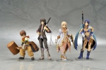 фотография One Coin Tales of Vesperia Chapter of Justice: Estellise Sidos Heurassein