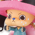 Petit Chara Land - Tea Party in Wonderland: Chopper