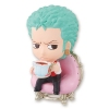 фотография Petit Chara Land - Tea Party in Wonderland: Zoro