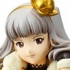 Brilliant Stage Shijou Takane