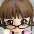 Stage 01 Gothic Princess Version: Akizuki Ritsuko