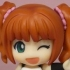Nendoroid Petit THE iDOLM@STER Stage 02 Gothic Princess Version: Takatsuki Yayoi