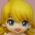 Nendoroid Petit THE iDOLM@STER Stage 02 Gothic Princess Version: Hoshii Miki
