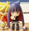 фотография Nendoroid Stocking