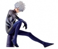 фотография DG Evagelion File Collection 3: Nagisa Kaworu