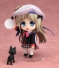 фотография Nendoroid Kudryavka Noumi Winter Clothes ver.