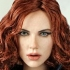 Movie Masterpiece Black Widow