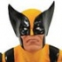 Marvel Select - Action Figure: Wolverine