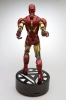 фотография Movie Fine Art Statue Iron Man MARK VI