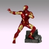 фотография Fine Art Statue New Ironman