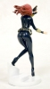 фотография MARVEL Bishoujo Statue Black Widow