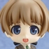 Nendoroid Lynett Bishop