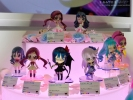 фотография chibi-arts Dark Pretty Cure