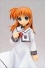 фотография Takamachi Nanoha School Uniform Ver.