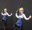 фотография GSC Fate/stay night Сollective memories: Saber Sword Ver.