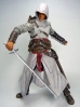 фотография Assassin's Creed - Altair