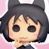 Amagami Figure Collection: Tachibana Miya