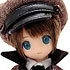EX Cute Family Detective Boys / Yuuta Exclusive Ver.