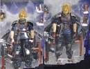 фотография Play Arts Cloud Strife Infantryman Ver.