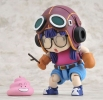 фотография Dr.Slump Mecha Collection: Norimaki Arale