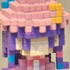 Touhou Project Pixtone: Patchouli Knowledge