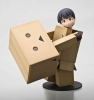 фотография Revoltech: Danboard Well Done Ver.