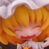 Flandre Scarlet Super Deformed ver.