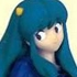 DX series: Lum Invader School Uniform ver.