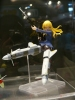 фотография Strike Witches EX Figure: Perrine