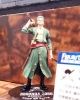 фотография Figuarts Zero Roronoa Zoro New World Ver.