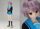 фотография Dollfie Dream: Nagato Yuki