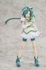 фотография Gutto-kuru Figure Collection 45 Cure Mint