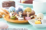 фотография Petit Chara Land Starry Sky in sweets summer & autumn: Iku
