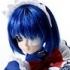 Dollfie Dream: Ryomou Shimei