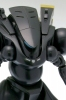 фотография MDSF Type 303 Armsuit Black Ver.