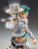 фотография Super Action Statue Rohan Kishibe & Heavens Door