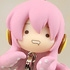 Character Charm Collection: Tako Luka Drool Ver.