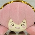Taco Luka Plushie (Palm Size): Crying Ver.