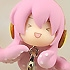 Character Charm Collection: Tako Luka Laugh Ver.