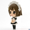 фотография K-ON! Prop Plus Petit Vol. 02: Hirasawa Yui