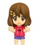 фотография K-ON! Little Mascot Vol. 3: Hirasawa Yui