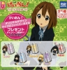 фотография K-ON! Little Mascot: Hirasawa Yui