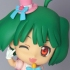 Ichiban Kuji Premium Macross F ~Utahime Collection~ Second Stage: Ranka Lee