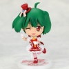 фотография Ichiban Kuji Premium Macross F ~Utahime Collection~ First Stage: Ranka Lee